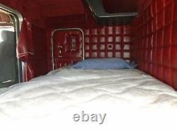 1984 Peterbilt 359 Sleeper Cab Nrc 35-ton Heavy Duty Wrecker