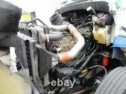 1996 Kenworth T300 20TON VULCAN HEAVY DUTY WRECKER TOW TRUCK 264,660 Miles White