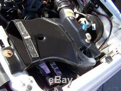 1997 Ford F-250 XLT 1-OWNER 7.3L POWERSTROKE TURBO DIESEL SUPERCAB CAMPER RV