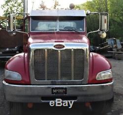 2006 Peterbilt 335