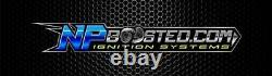EGR Delete HiFlow Intake Turbo Elbow for 04-05 Duramax Diesel LLY 6.6 2500 3500