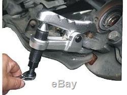 Heavy Duty 8 Ton Hydraulic Ball Joint Separator