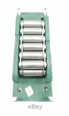 Hilman Rollers 15-OT-95513 Heavy Duty Roller 15ton