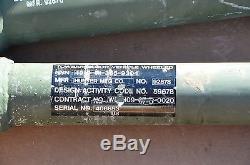 NEW! -Tow bar Kit Towbar 5 Ton Military HMMWV MTVR M939 M35 M998 SEMI Heavy Duty