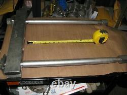 Push-Puller 30-Ton Capacity OTC Large Heavy duty