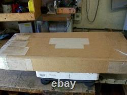 SPX / OTC 1048 2 Jaw 25 Ton Heavy Duty Puller UNUSED