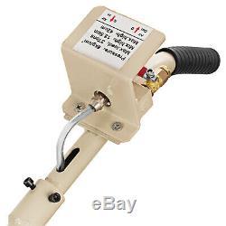 Triple Bag Air Jack Pneumatic Jack 6600LBS Quick Lift 3 Ton Heavy Duty Jacking