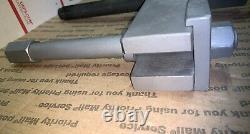 Vintage Owatonna Tool Co OTC 938 17 1/2 Ton Heavy Duty Push Puller